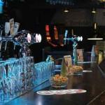Grand Café De Hollebol Texel