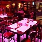 Grand Café Sorbonne Rotterdam