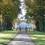 Grensroute van 35 km door Twente