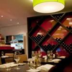 Restaurant Noor Haarlem