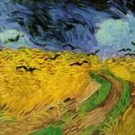 Van Gogh Fietsroute (46 km)