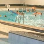 Zwembad De Dumpel in Velp