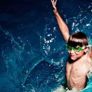 Zwembad de Hoevert Didam