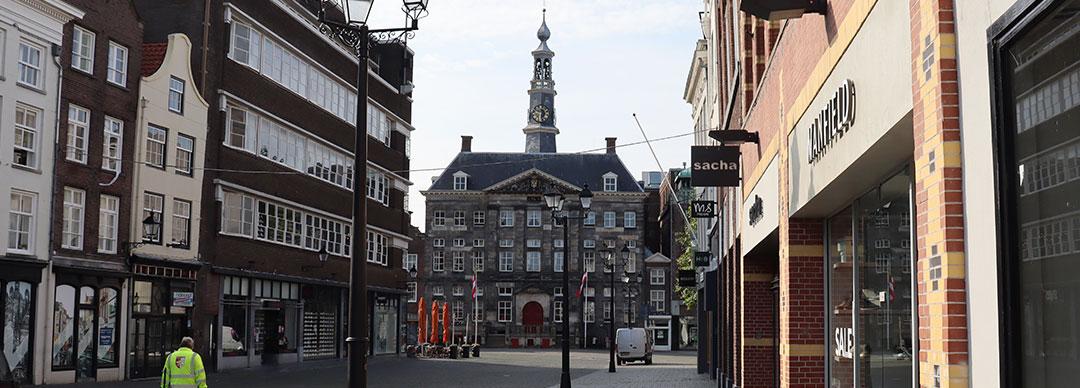 wat te doen in Den Bosch