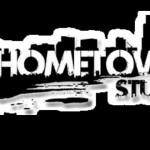 Hometown Studio