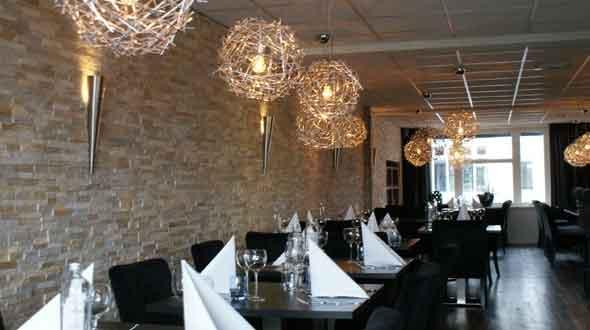 Hotel - Restaurant Herbergh van Flielant