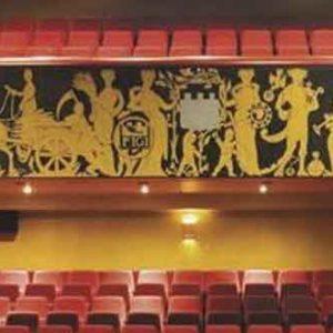 Hotel Theater Figi Zeist