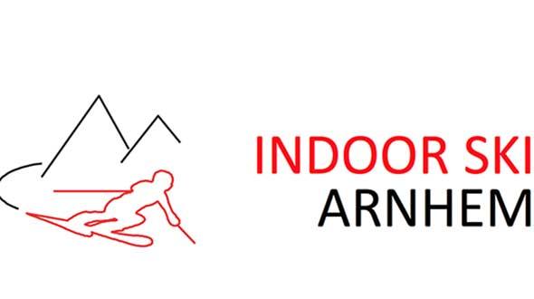 Indoor ski Arnhem