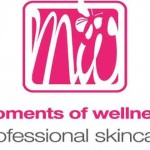 Moments Of Wellness