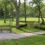 Openbare Golfbaan Kralingen Rotterdam