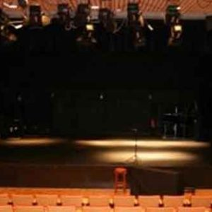 Theater Carrousel Ommen