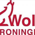 Wolff Groningen