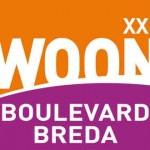 Woonboulevard Breda