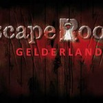 Escape Room Gelderland