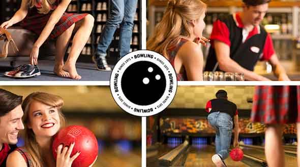 Knijn Bowling en Restaurant