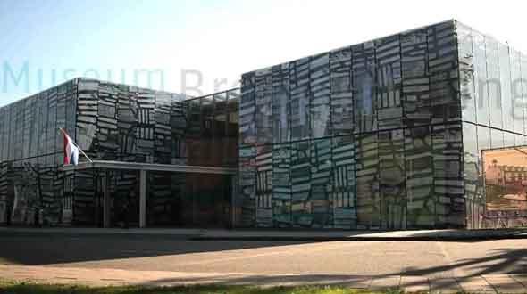 Museum Broekerveiling Noord-Holland