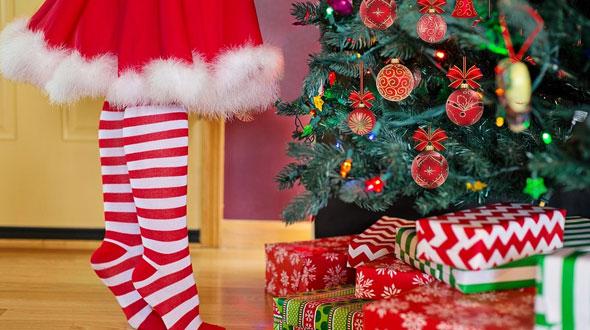 Wat te doen op tweede Kerstdag