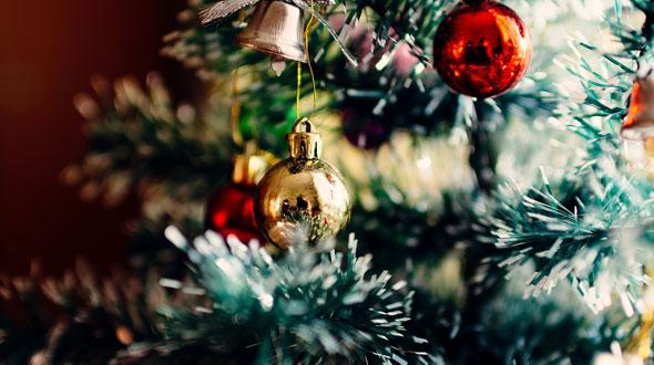 Wat te doen op eerste Kerstdag
