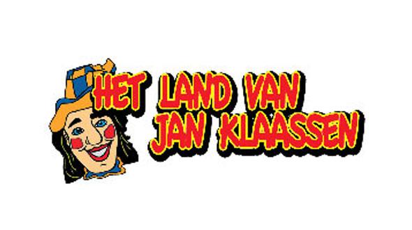 Het Land van Jan Klaassen
