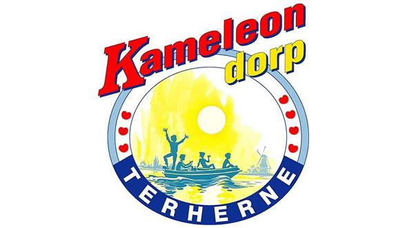 Kameleondorp