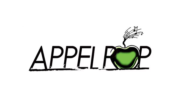 Appelpop Tiel