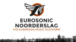 Eurosonic Noorderslag Groningen
