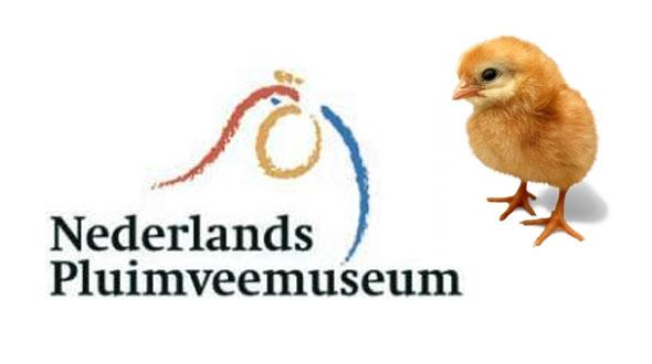 Nederlands Pluimveemuseum