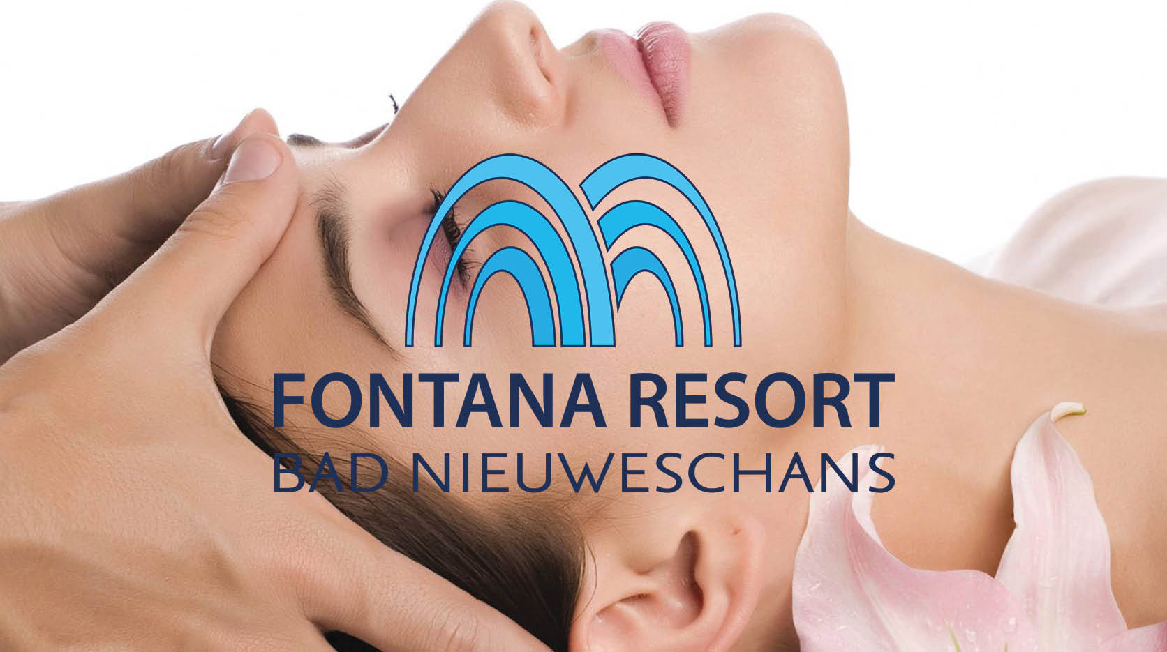 Fontana Resort Bad Nieuweschans
