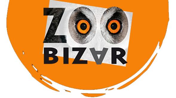 ZOO Bizar - Mini ZOO