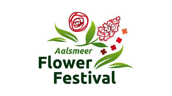 Flower Festival - Aalsmeer