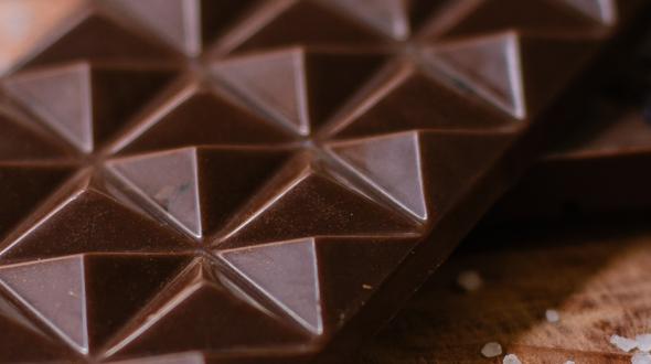 Chocoladefestival
