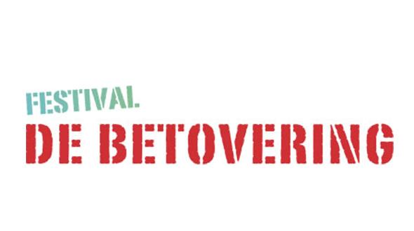 Kunstfestival De Betovering