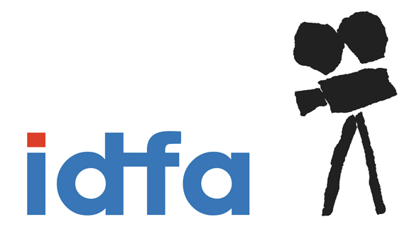 IDFA Amsterdam