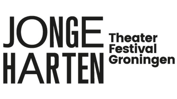 Jonge Harten Theaterfestival
