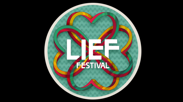 Lief Festival Utrecht