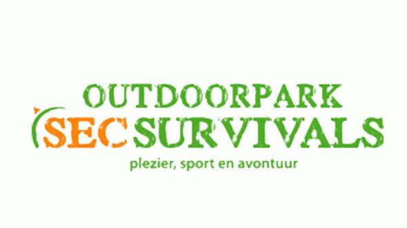 Outdoorpark SEC Almere