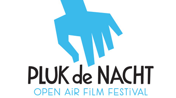 Pluk De Nacht – Open Air Film Festival
