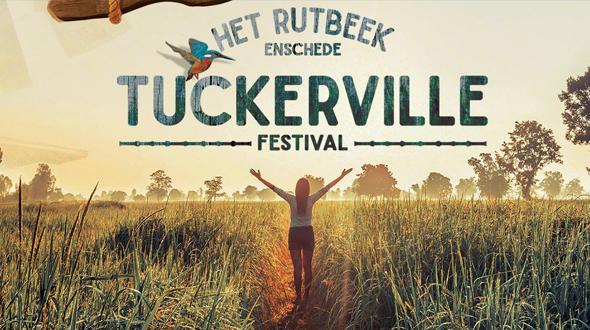 Tuckerville Enschede