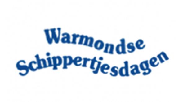 Warmondse Schippertjesdagen