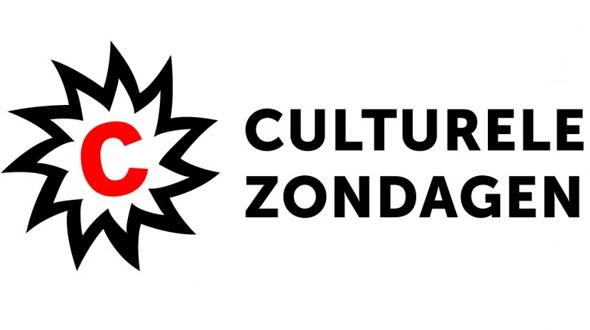 Culturele Zondagen in Utrecht