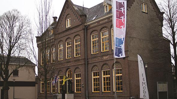 Museum Opsterlân