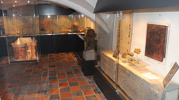 Voerman Museum