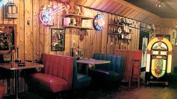 Jukeboxenmuseum
