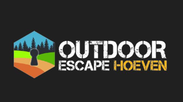 Outdoor Escape Hoeven