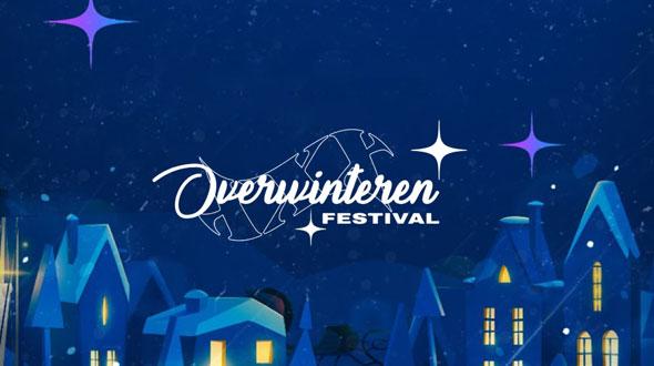 Overwinteren Festival