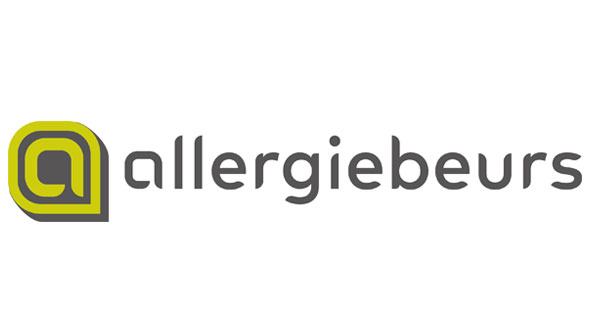 Allergiebeurs Utrecht