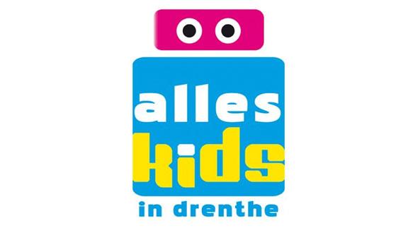 Alles Kids Festival