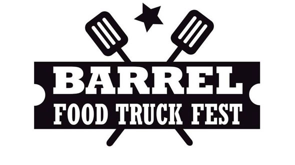 BARREL Foodtruck Fest