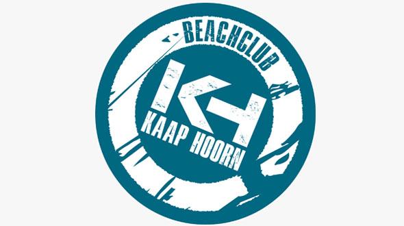 Beachclub Kaaphoorn