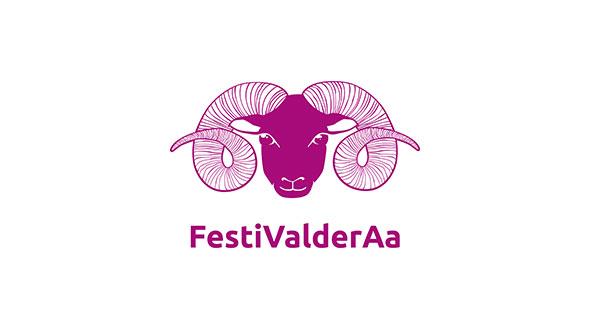FestiValderAa